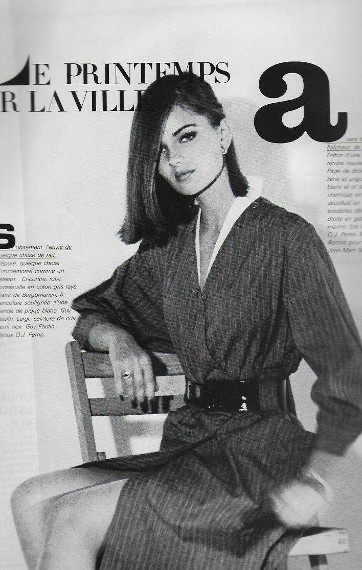 Vogue-Paris-1981-Rosie-Vela-Paulina-Porizkova-Guy-_57.jpg