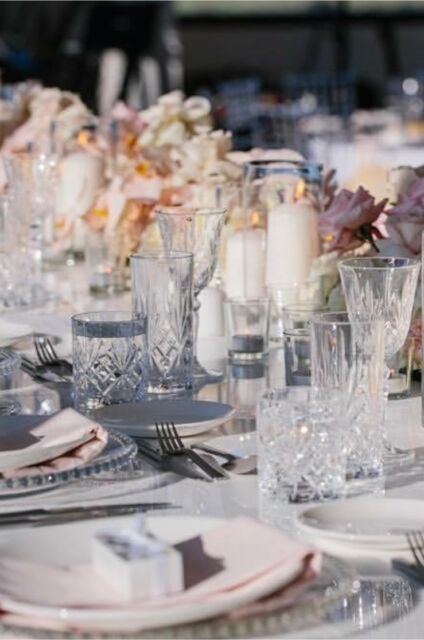 Wedding Decor Hire Tiffany Chair Hire Party Hire Gumtree Australia