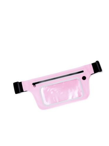 Athletic Works Athleisure Fanny Tech Pouch - $7.50