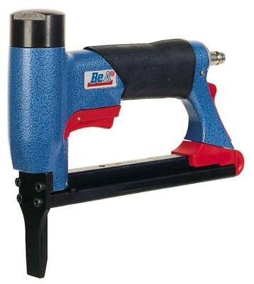 Bea 7116-436ln Long Nose 71 Series Stapler For 71 Series Staples Or Senco C