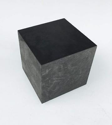 "Graphite Blank Block Sheet Plate High Density Fine Grain 1//4/"" X 1-1//2/"" X 12/"""