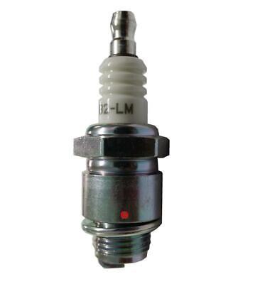 Spark Plug NGK B2LM Genuine 1147 Fits Briggs & Stratton Lawnmower Mountfield NEW