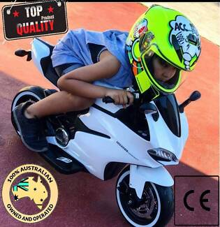 Ride on cars for kids, remote control and manual, electronic toys
