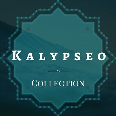 Kalypseo-Collection