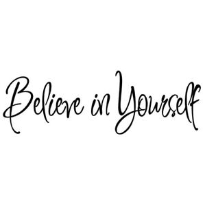 Yes you can ! IELTS 8.5 CELPIP 10