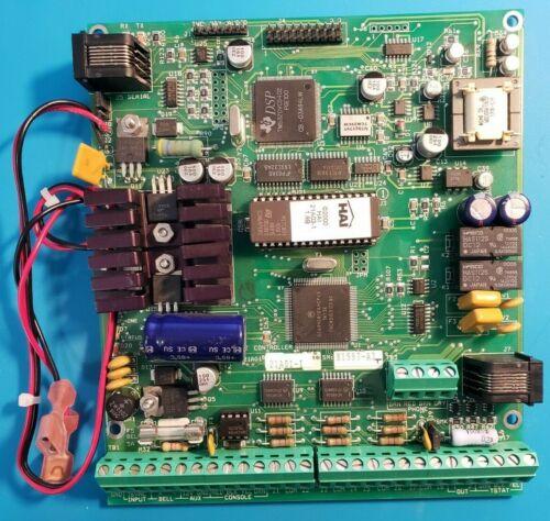 HAI / Leviton Omni LT Home Automation Controller 21A01-1