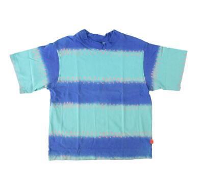 80s Tops, Shirts, T-shirts, Blouse   90s T-shirts Vintage 1980's GOTCHA Clothing Surfer T-Shirt Sz XL $23.00 AT vintagedancer.com