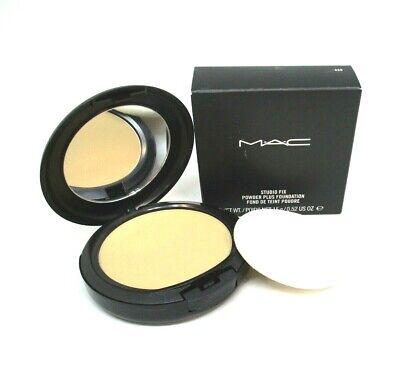 Mac Studio Fix Powder Plus Foundation ~ C35 ~ .52 oz BNIB for sale  Shipping to India