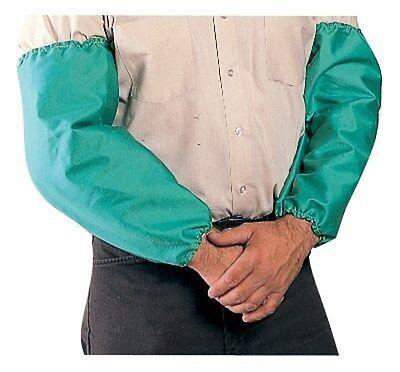 Tillman Welding Sleeves 6218 Flame Retardant Cotton Washable 18 New