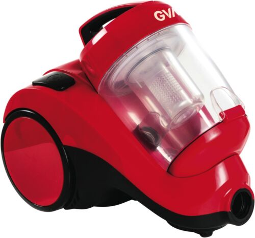 Bagless Vacuum Good Guys Bagless Vacuum Cleaners