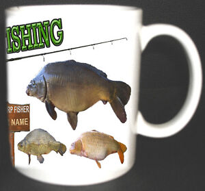 I-LOVE-CARP-FISHING-MUG-PERSONALISED-WITH-A-NAME-FOC-MIRROR-COMMON-RODS-ETC