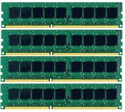 DDR3 ECC Registered