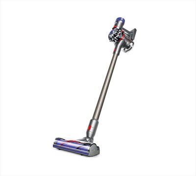 Dyson V8 Absolute Cordless Handheld Bagless Vacuum Cleaner (Basic Tools)