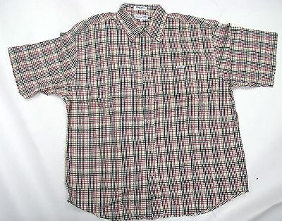 Ecko Unlimited  428 002189 Gingham Check L