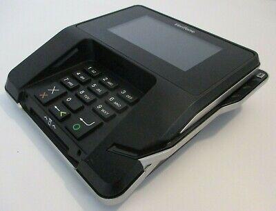 Verifone Model Mx915 Debitcredit Card Verify Machine Terminal Only 0000