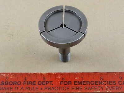 3 Step Collet Tool 4 South Bend 9 Metal Lathe Fits 3c 1a - 2.30 Od