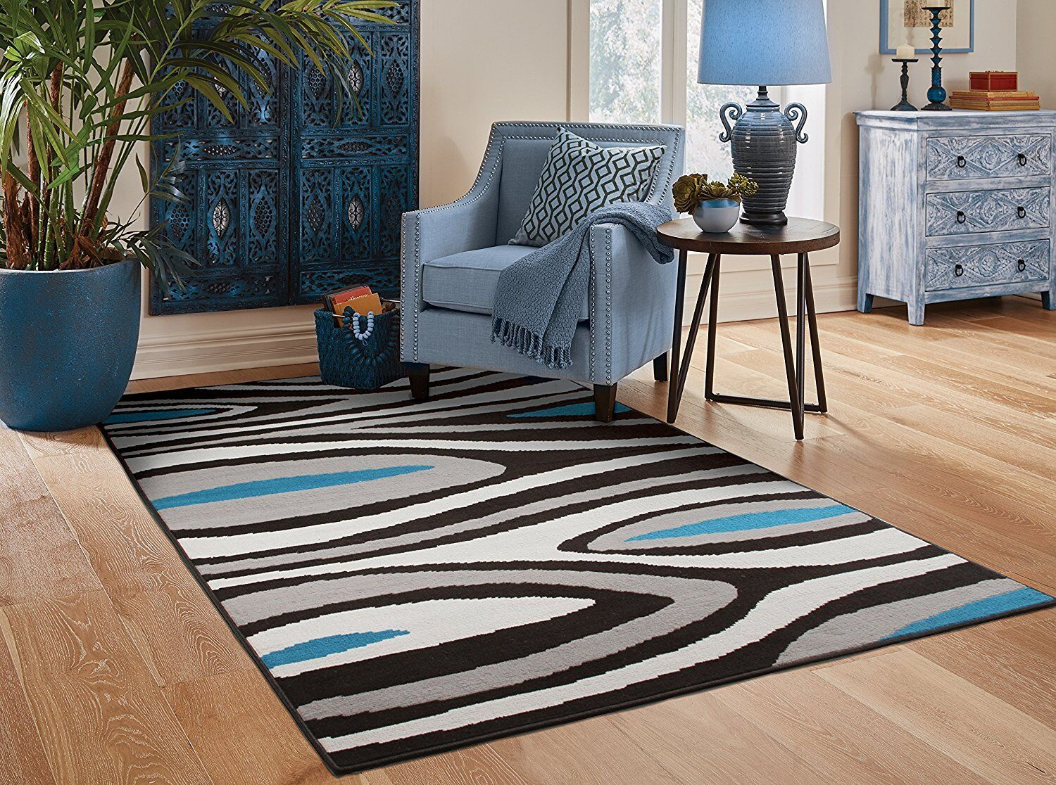 8x10 Area Rugs For Living Room | Rug10