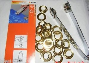 EYELET-TOOL-KIT-LEATHER-SAILS-TARPAULIN-GROMMETS-16mm