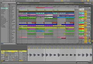Ableton Live Training Canberra City North Canberra Preview