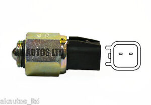 Ford Focus C-Max 1.6 1.8 2.0 TDCi Reverse Light Switch Sensor 2003-2007