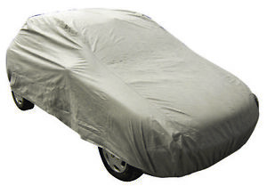 BMW-Z3-small-Water-Resistant-Car-Cover