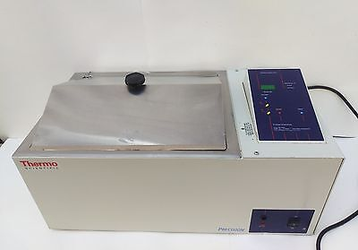 Thermo Fisher Precision Scientific Series 260 Circulating Water Bath
