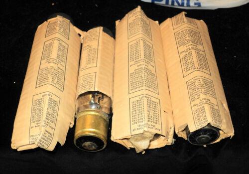 Vintage Westinghouse Projector Lamp Bulb