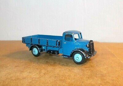 Vintage original DINKY TOYS England ( No 30 S ) - AUSTIN TRUCK lorry - 50/60s