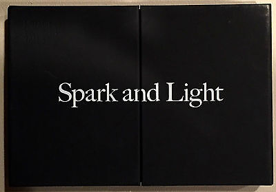 Spark and Light Miu Miu Women's Tales press kit/photos