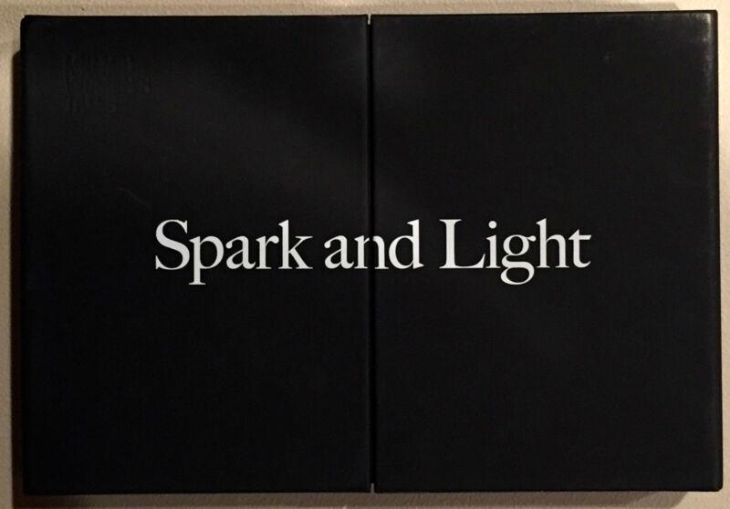 Spark and Light Miu Miu Women