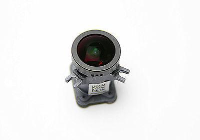 Original Gopro Hero 3+ Black Optical Lens Fish Eye Repair Part Action Camera