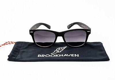 lle Sonnenbrille für Kinder UV400 Jungen und Mädchen (Sonnenbrille Für Kinder)