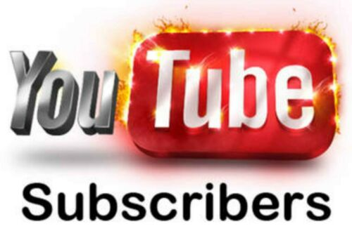 youtube viêws | likês | subscribe | comments | watch hours MONEY BACK GUARANTEE