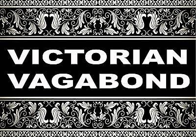 victorianvagabond