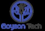 Boyson Tech