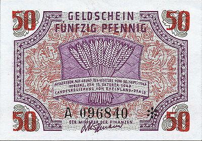 Ro.213 Rheinland-Pfalz 50 Pf. 1947 (1)