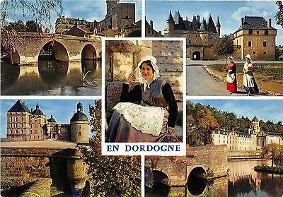 BR26098 Jumilhac le Grand Bourdeilles France