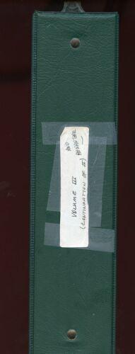 Genealogy Charts-Titus-Winthrop-Harker-Mitchener-Browne-Fones-Becket-Jackson
