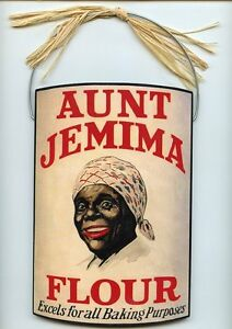 Awesome Aunt Jemima Kitchen Decor 1 T2ec16dhjg Ffm2lojtubr0hjtbrgq 60 35