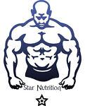 Mega star nutrition