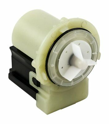 Replacement Water Drain Pump Motor Only 8181684 8182819 285998 280187