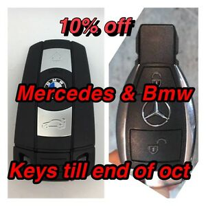 All automotive key cutting and programming Melbourne CBD Melbourne City Preview