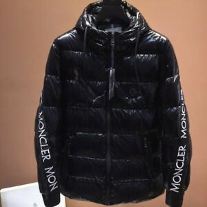 ALL MONCLER COATS AND CANADA GOOSE COATS CHEAP!!