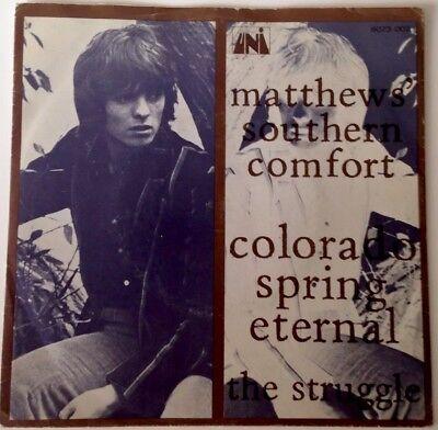 Matthew Southern comfort-Promo-7