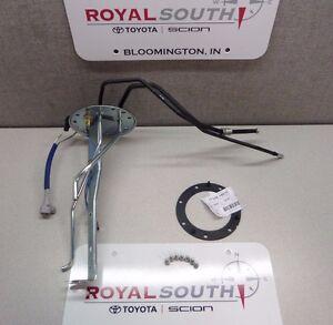 toyota t100 fuel pump ebay rh ebay com 4 Inch Lift Kit Toyota T100 Toyota T100 4x4