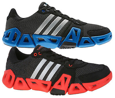 ADIDAS CC EXPERIENCE TRAINER SHOES/SNEAKERS/RUNNERS/RUNNING ON EBAY AUSTRALIA!
