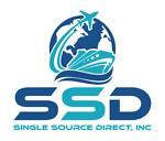 Single Source Direct Inc.