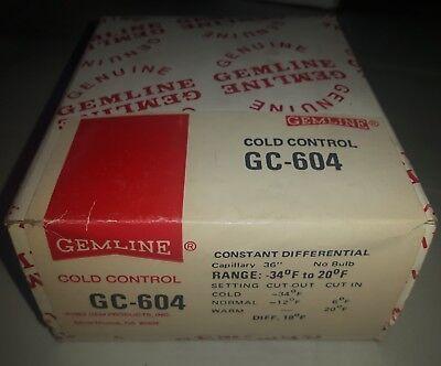 Запчасти и аксессуары gemlin gc 604