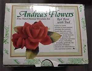 Andrea's Flowers Edmonton Edmonton Area image 1