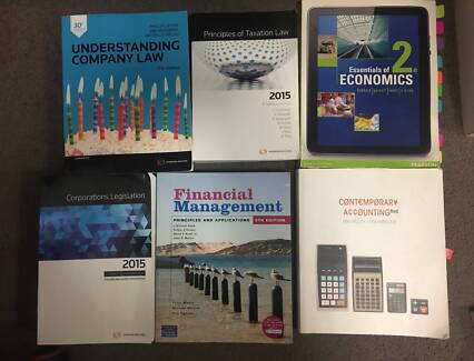 All cbe textbooks notes and exam solution etc on sales now sale uni textbooks start from 20 university of canberra fandeluxe Gallery